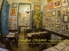 CubaS.Kravchuk157