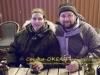 technodiver.ru026