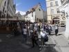Tallinn013