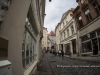 Tallinn154