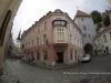 Tallinn156