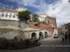 Tallinn167