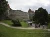 Tallinn168