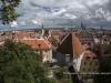Tallinn177