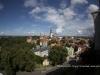 Tallinn183