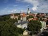 Tallinn184