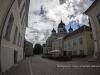 Tallinn188