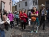 Tallinn190