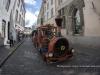 Tallinn195