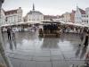 Tallinn212
