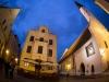 Tallinn223