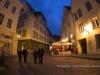 Tallinn224
