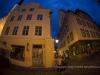 Tallinn225