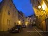 Tallinn232