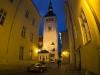 Tallinn235