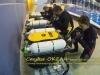 DiveSchoolSpb.ru002