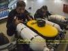DiveSchoolSpb.ru003