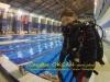 DiveSchoolSpb.ru005