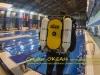 DiveSchoolSpb.ru007