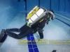 DiveSchoolSpb.ru008