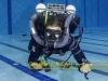 DiveSchoolSpb.ru009