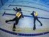 DiveSchoolSpb.ru010