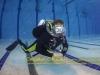 DiveSchoolSpb.ru011