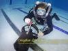 DiveSchoolSpb.ru013