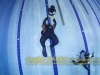 DiveSchoolSpb.ru015