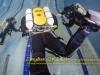 DiveSchoolSpb.ru020
