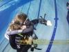 DiveSchoolSpb.ru021