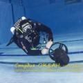 DiveSchoolSpb.ru012