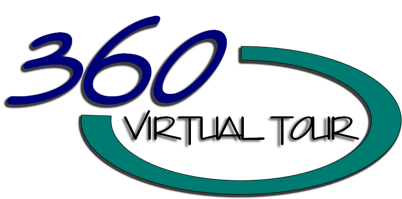 360-Degree-Virtual-Tour